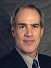 Professor Stuart Slavin